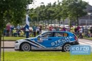 EDFO_GTC13_D2_9746_GTC Rally - Etten-Leur