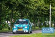 EDFO_GTC13_D2_9767_GTC Rally - Etten-Leur
