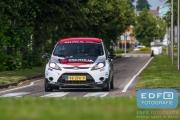 EDFO_GTC13_D2_9805_GTC Rally - Etten-Leur