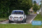EDFO_GTC13_D2_9812_GTC Rally - Etten-Leur