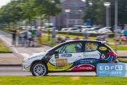 EDFO_GTC13_D2_9841_GTC Rally - Etten-Leur
