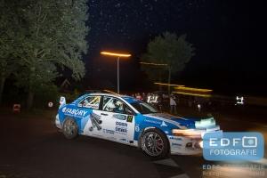 EDFO_GTC13_D1_0002_GTC Rally - Etten-Leur