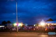 Nacht van Achtmaal - GTC Rally 2014 - Etten-Leur