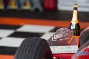 NK HTGT - Historic Grand Prix Zandvoort
