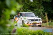 EDFO_GTC14_05 juli 2014_13-56-53_D1_6203_GTC Rally Etten Leur 2014