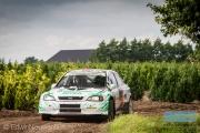 EDFO_GTC14_05 juli 2014_17-14-51_D1_6372_GTC Rally Etten Leur 2014