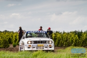 EDFO_GTC14_05 juli 2014_17-24-56_D1_6443_GTC Rally Etten Leur 2014