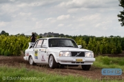 EDFO_GTC14_05 juli 2014_17-30-50_D1_6475_GTC Rally Etten Leur 2014