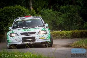 EDFO_GTC14_05 juli 2014_13-45-43_D1_6162_GTC Rally Etten Leur 2014