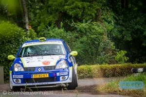 EDFO_GTC14_05 juli 2014_13-50-41_D1_6180_GTC Rally Etten Leur 2014