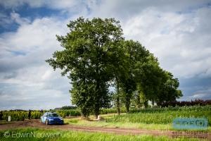 EDFO_GTC14_05 juli 2014_17-09-26_D2_6224_GTC Rally Etten Leur 2014