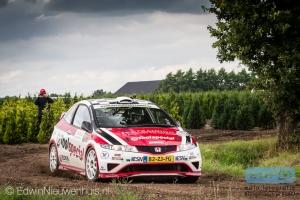 EDFO_GTC14_05 juli 2014_17-12-52_D1_6363_GTC Rally Etten Leur 2014