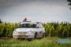 EDFO_GTC14_05 juli 2014_17-19-56_D1_6396_GTC Rally Etten Leur 2014