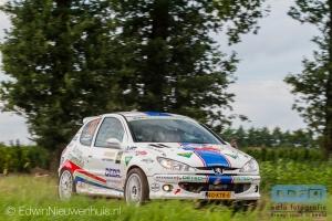 EDFO_GTC14_05 juli 2014_17-23-03_D1_6430_GTC Rally Etten Leur 2014