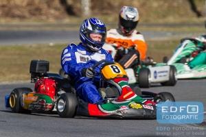 EDFO_KBO14_09 maart 2014-11-39-36__D1_9725_Wintercup - Kartbaan Oldenzaal