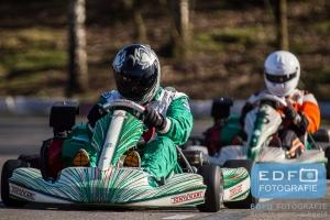 EDFO_KBO14_09 maart 2014-11-41-22__D1_9741_Wintercup - Kartbaan Oldenzaal