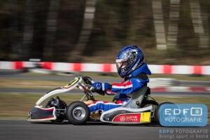 EDFO_KBO14_09 maart 2014-11-55-22__D1_9801_Wintercup - Kartbaan Oldenzaal