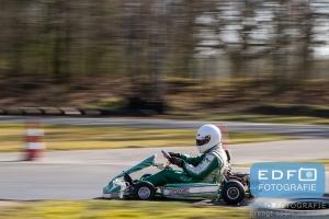 EDFO_KBO14_09 maart 2014-12-24-27__D2_9380_Wintercup - Kartbaan Oldenzaal