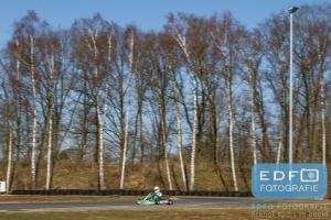 EDFO_KBO14_09 maart 2014-12-30-20__D2_9390_Wintercup - Kartbaan Oldenzaal