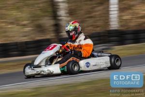 EDFO_KBO14_09 maart 2014-12-33-08__D1_9937_Wintercup - Kartbaan Oldenzaal