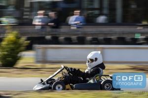 EDFO_KBO14_09 maart 2014-12-49-55__D1_0026_Wintercup - Kartbaan Oldenzaal
