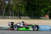 Ooms - Engelen - Bart Ooms - Radical R3 RS - BelCar Trophy - BRCC - New Race Festival Circuit Zolder