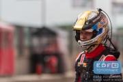 Bas Schouten - Supercar Challenge - New Race Festival - Circuit Zolder