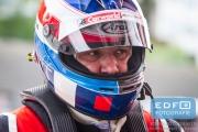 Erol Ertan - Supercar Challenge - New Race Festival - Circuit Zolder