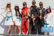 Podium Superlights Challenge - Supercar Challenge Superlights - New Race Festival - Circuit Zolder