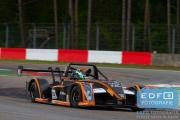 Tim Joosen - Glenn Haverals - Ichiban Racing - Tatuus PY012 - Supercar Challenge - New Race Festival - Circuit Zolder