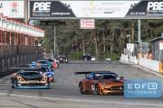 Sijthoff - Sijthoff - V8 Racing - Mercedes SLS GT3 - Roger Grouwels - Team RaceArt - Dodge Viper GT3-R - Supercar Challenge - New Race Festival - Circuit Zolder