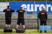 Pirelli - Supercar Challenge - New Race Festival - Circuit Zolder