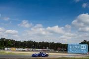 James Abbott - Radical UK - Radical Spyder - Supercar Challenge Superlights - New Race Festival - Circuit Zolder