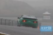 Tijn Jilesen - Boo Gielen - Porsche 944 S2 - PG Motorsport
