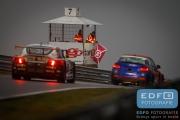 Nieuwjaarsrace Circuit Park Zandvoort