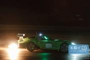 Bert Moritz - Patrick Moritz - Marco Mantis - Moritz Racing