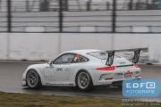 David Hart - Olivier Hart - Porsche 991 GT3 Cup - Speedlover