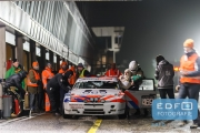Aart Bosman - Thomas Verkuijl - Porsche 944 - ABOG Racing
