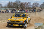 EDFO_EDE13_D1_9691_OVD Groep Ede Rally 2013