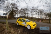 EDFO_EDE13_D1_9774_OVD Groep Ede Rally 2013