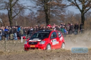 EDFO_EDE13_D2_0013_OVD Groep Ede Rally 2013