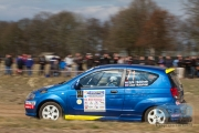 EDFO_EDE13_D2_0176_OVD Groep Ede Rally 2013