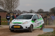EDFO_EDE13_D2_0335_OVD Groep Ede Rally 2013