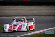 EDFO_PAAS14_19 april 2014-09-14-19__D1_4942- Paasraces Circuit Park Zandvoort