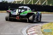 EDFO_PAAS14_19 april 2014-09-33-11__D1_4996- Paasraces Circuit Park Zandvoort