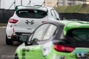 EDFO_PAAS14_19 april 2014-09-52-36__D1_5062- Paasraces Circuit Park Zandvoort