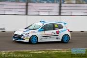 EDFO_PAAS14_19 april 2014-09-56-25__D2_4902- Paasraces Circuit Park Zandvoort