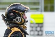 EDFO_PAAS14_19 april 2014-10-39-24__D2_5042- Paasraces Circuit Park Zandvoort