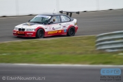 EDFO_PAAS14_19 april 2014-11-15-56__D1_5297- Paasraces Circuit Park Zandvoort