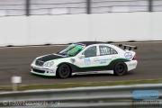 EDFO_PAAS14_19 april 2014-11-17-35__D1_5314- Paasraces Circuit Park Zandvoort
